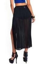 Slimskii Skirts