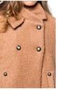 Aryn-k-coat