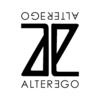 AlterEgols