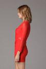 Soie-shop-dress