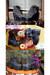 tardy stud Jeffrey Campbell boots - ojai ltd Jeffrey Campbell x Solestruck boots