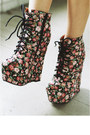 Floral-damsel-jeffrey-campbell-wedges