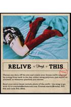 Solestruck Vintage boots