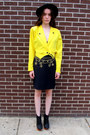 Anchor-vintage-escada-skirt-80s-some-velvet-vintage-jacket