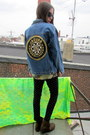 Jaguar-some-velvet-vintage-jacket