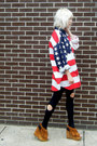 Flag-some-velvet-vintage-shirt