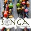 SongaDesigns