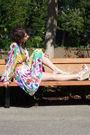 H-m-garden-collection-dress-beige-cathy-jean-dress
