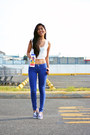 Keds-shoes-forever-21-pants