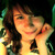 Sophia_R