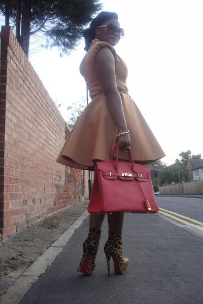 hermes handbags prices - hermes bags red