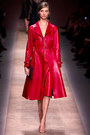 Red-vallentino-coat