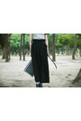 Black-window-bag-bag-black-morrstories-necklace-black-jenn-lee-pants