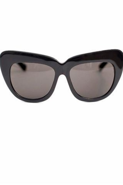 black house of harlow sunglasses
