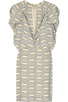 Coveting: Stella McCartney for Net-a-Porter