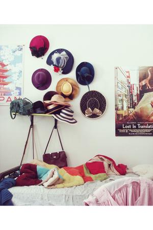 vintage hat - vintage hat - vintage hat - vintage hat - vintage hat - vintage ha