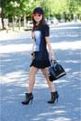 Black-bebe-boots-black-givenchy-bag-black-givenchy-top