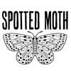 Spotted_Moth