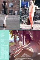 Best Inspirational Fashion Blogs