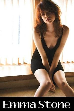 Emma-stone-dress