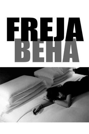 Freja-shirt