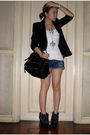 Topshop-blazer-zara-shoes