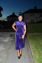 midi dress unbranded dress