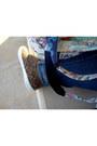 Aquamarine-harajuku-lovers-bag-camel-forever-21-sneakers