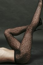 Cheetah-print-stella-elyse-stockings