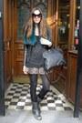 Charlotte-simone-scarf-vlieger-and-vandam-bag-anna-karin-karlson-sunglasses