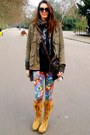 Tawny-minnetonka-boots-h-m-jacket-h-m-leggings