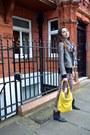 Topshop-leggings-balenciaga-bag