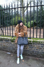 H-m-leggings-vintage-coat-acne-sweater-dior-bag-diy-sneakers