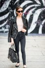 Black-high-waisted-just-black-denim-jeans-black-leather-jacket-topshop-jacket