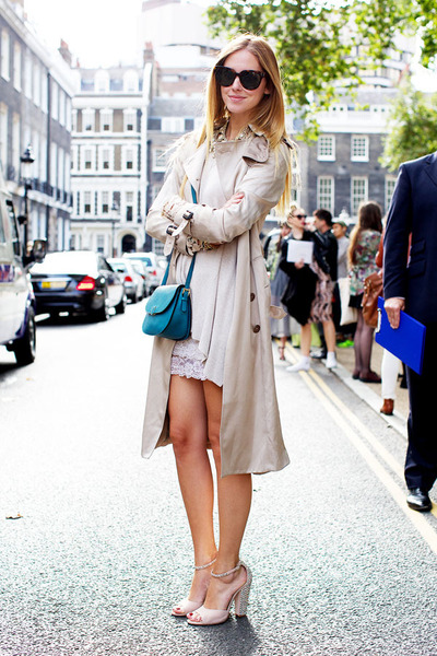 silk Charlotte Russe jacket