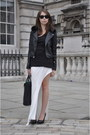 Black-topshop-jacket-black-31-phillip-lim-bag-black-ray-ban-sunglasses