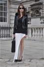 Black-topshop-jacket-black-31-phillip-lim-bag-black-ray-ban-sunglasses