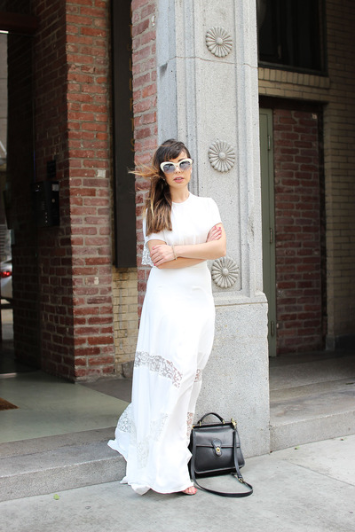 White-crop-top-fame-and-partners-top-white-maxi-skirt-fame-and-partners-skirt