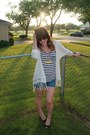 Gap-shirt-nordstrom-shirt-gap-shorts-sole-society-wedges