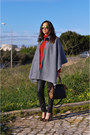 Heather-gray-rosewholesale-cape
