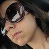 7579967071strawberryshortskirt