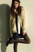 Cosy Ashlee Knit