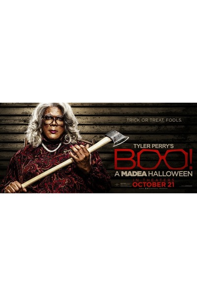 123movies watch boo 2 a madea halloween 2017 full movie online free