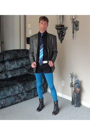 Designer jacket blazer