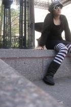 I <3 Stripes!