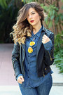 Guess-jeans-see-thru-soul-jacket-guess-top