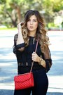 Navy-guess-jeans-red-rebecca-minkoff-bag-black-zara-top