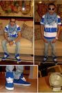 Blue-aeropostale-shirt-white-pacsun-jeans-blue-supra-footwear-shoes-white-
