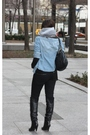 H-m-scarf-h-m-jeans-h-m-shirt-guess-boots-miu-miu-purse