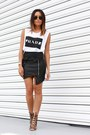 Rad-tank-elliott-label-top-biker-skirt-premonition-designs-skirt